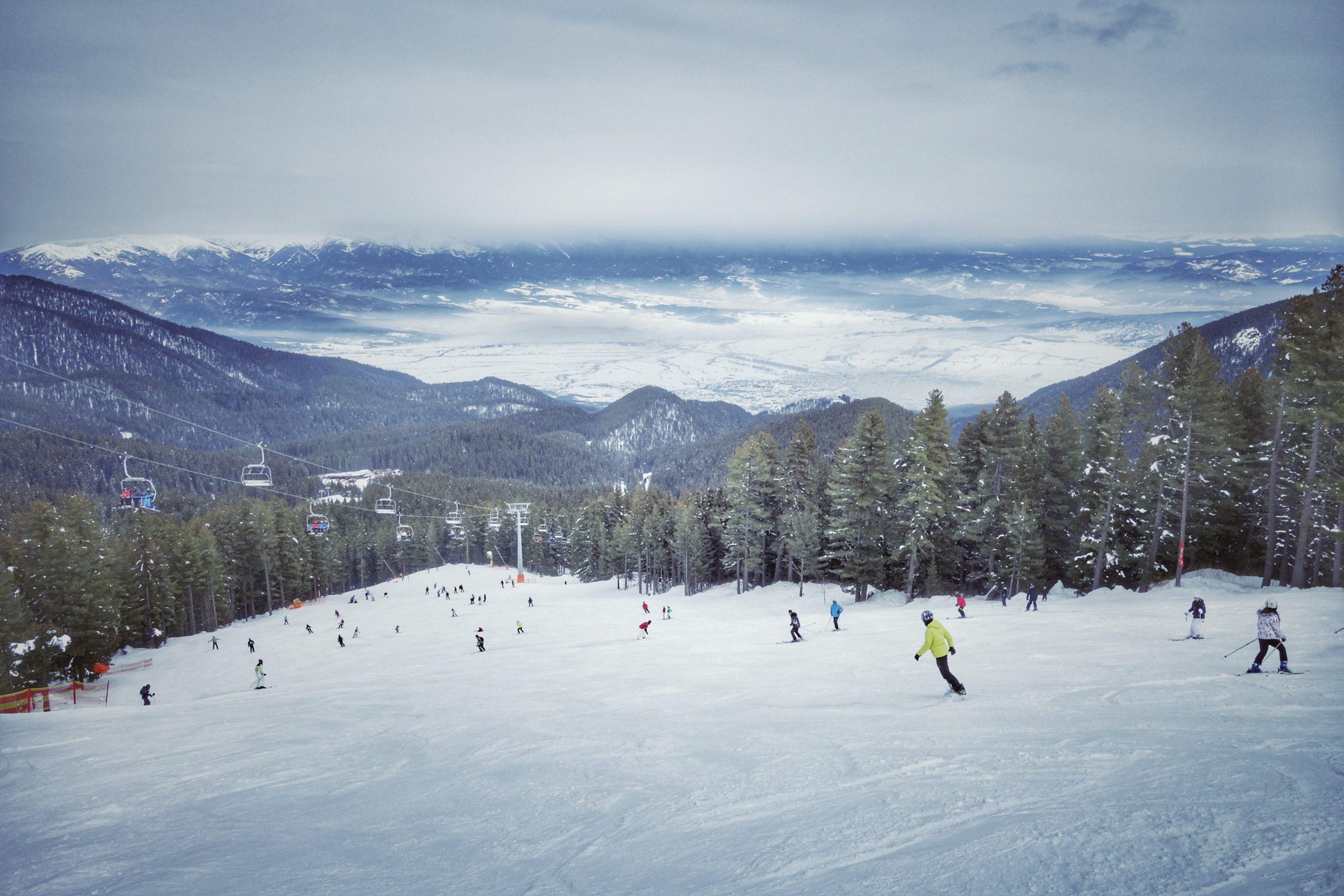 decathlon - rosapark - Wed'ze - casque - prévention - ski - voitures - course - danger - communication - agence - paris