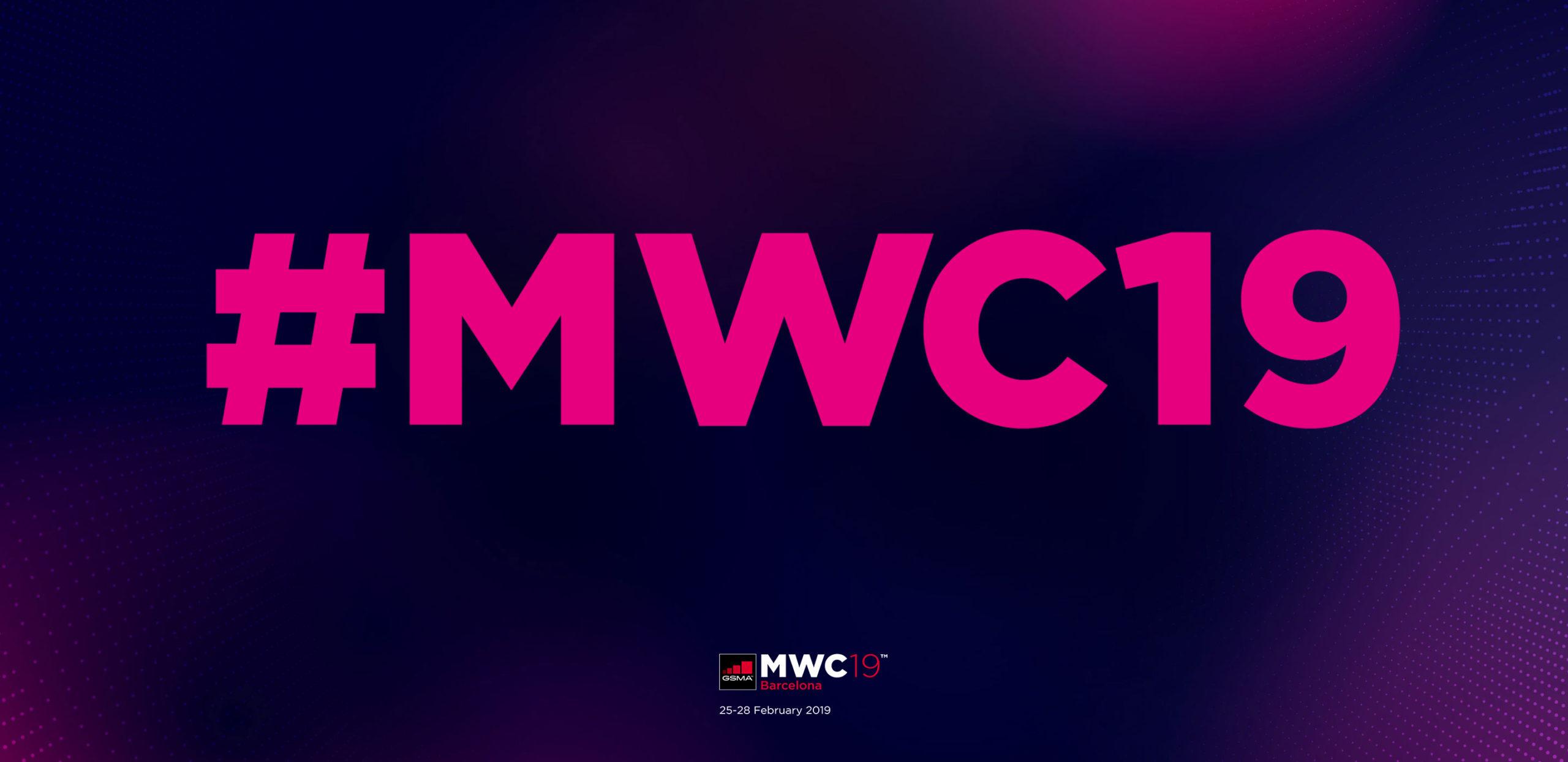 Le concept d'innovation réinventé lors du dernier salon du MWC